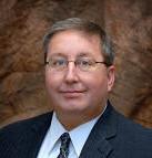 Dr. Tyler Whitney