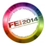 Behavior Imaging at Front End Innovation 2014