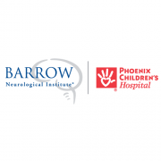Barrows Neurological Institute of Phoenix Children's Hospital partnering with SARRC and Behavior Imaging for NODA service.