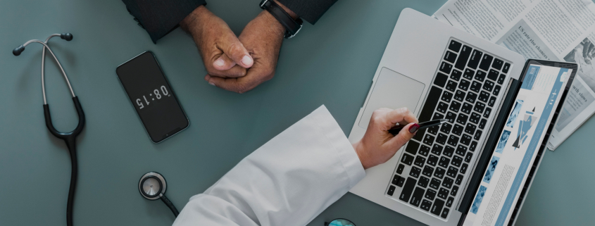 patient engagement solutions insights care magazine behavior imaging