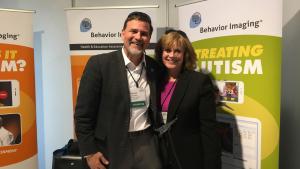 insights care behavior imaging behavior connect treat autism