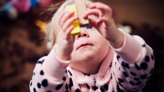 developmental, trajectory, early, intervention, autism, NODA, behavior