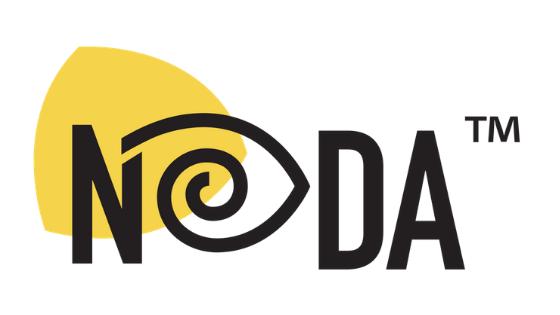 NODA, families, clinicians, assessment, diagnosis, autism