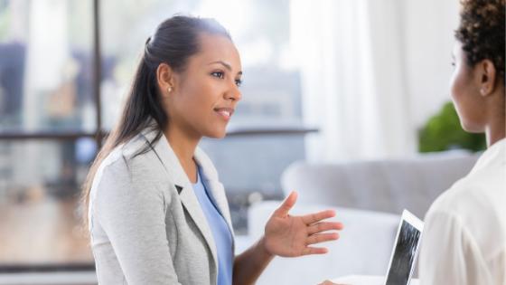 Provider Reimbursement Progress for Telehealth – Behavior Imaging