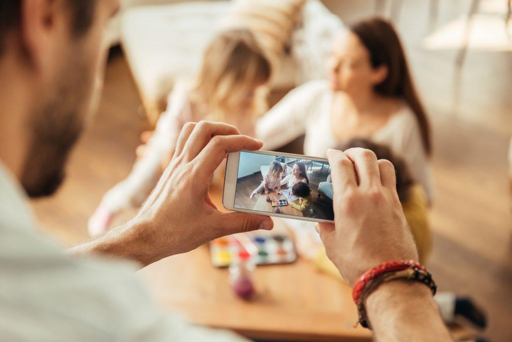 Behavior Imaging, Provider Reimbursement, telehealth, deductible
